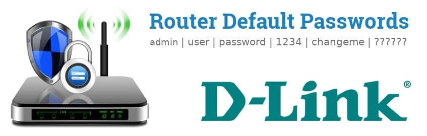 www.dlinkrouter.local
